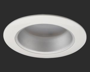 Embedded LED 9W recessed light